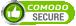 Comodo InstantSSL Logo